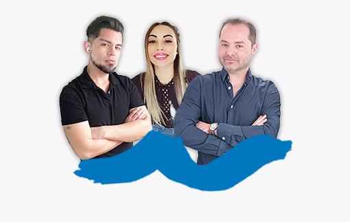 OML equipo 1