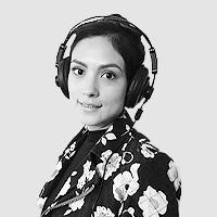 Eliana Espejo