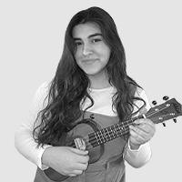 María Jesús Miranda