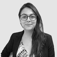 Nicole Segovia